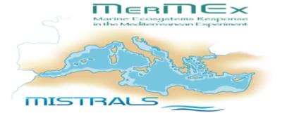 MERMEX_imagelarge.png