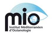 mio_logotype.jpg